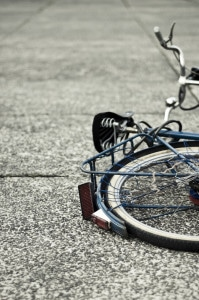 Colorado Bicycle Accident Lawyer