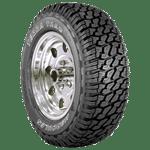 Louisiana Hercules Tire Recall Attorneys