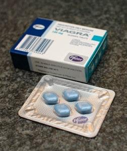 Nevada Viagra Melanoma Cancer Lawsuit