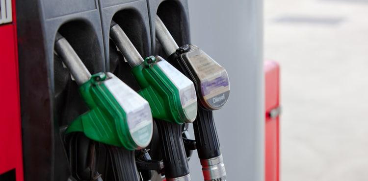Gas Pump – New Jersey Benzene Lawsuit