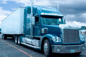 Trucking Accident Lawyers