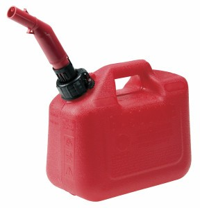 Plastic Gas Cans >> Blitz Gas Can Explosion Lawsuits Blitz Gas Can Attorneys Usa