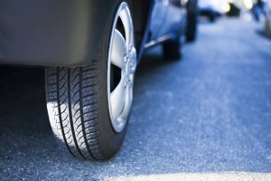 Hercules Tire Recall Attorneys