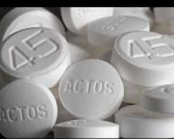 Actos Bladder Cancer Lawsuit