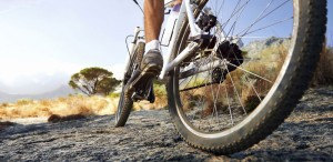 Trek Bicycle Recall Lawyer