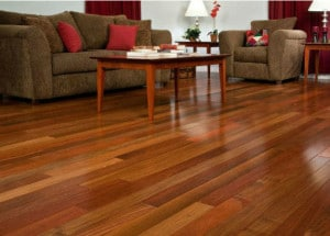 laminate flooring formaldehyde