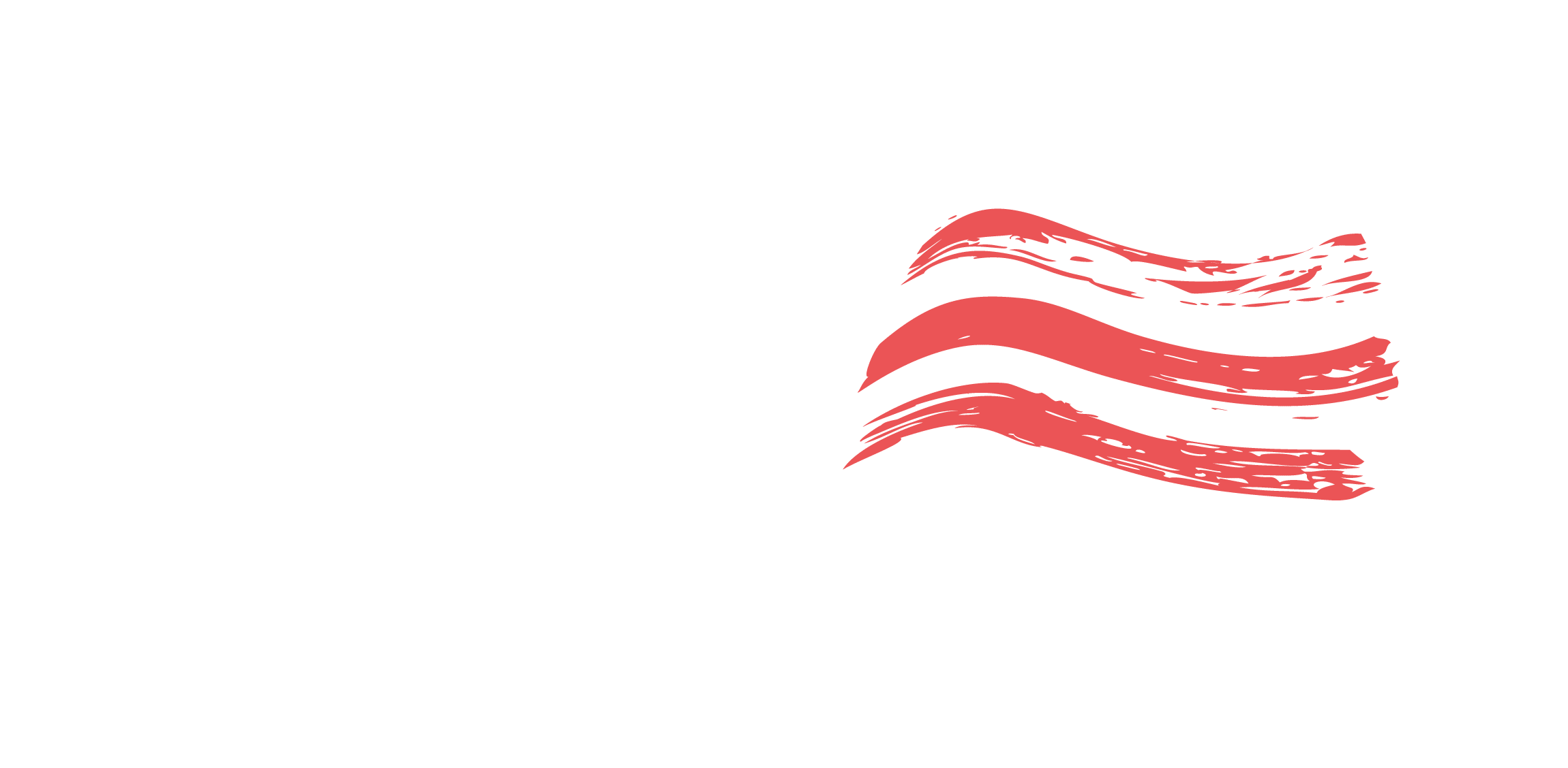 Attorney Group logo