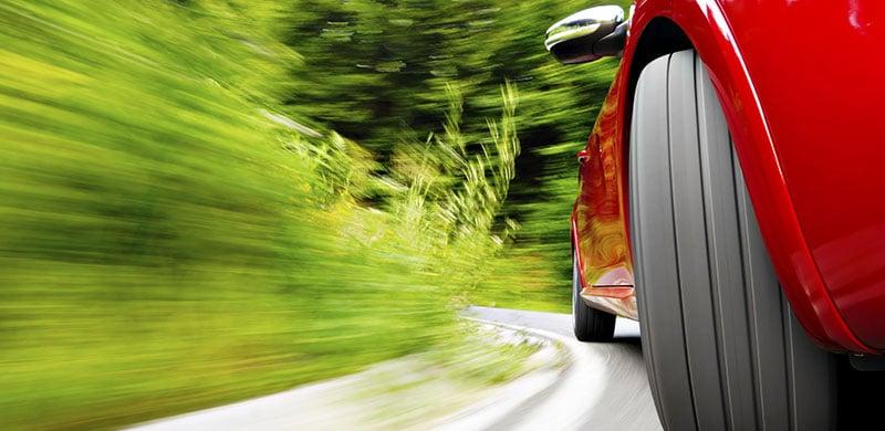 Red Car | Audi Emissions Class Action Lawsuit
