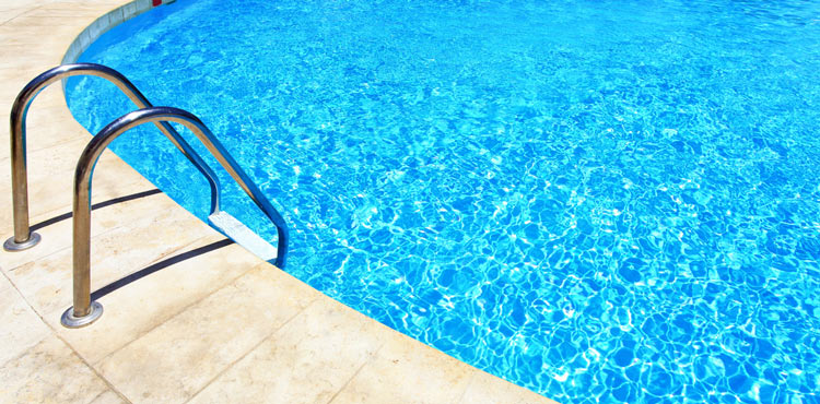 Swimming Pool | Commercial Drowning Accident Lawsuit