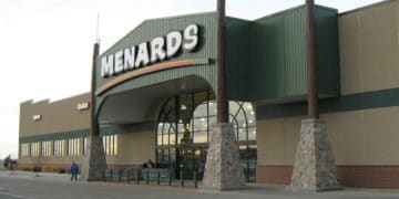 Menards Casper – Menards Rebate Class Action Lawsuit