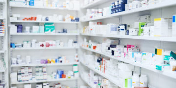Zantac FDA Removal