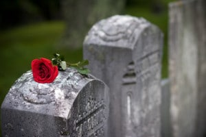 Alabama Wrongful Death Attorneys