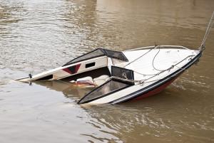 Alabama Boating Accident Lawyers
