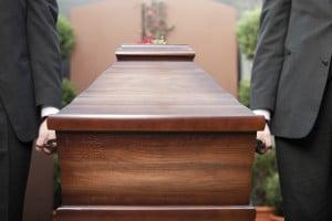 Florida Wrongful Death Attorneys