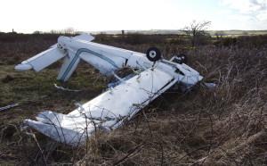 Florida Airplane Accident Attorney- Melbourne Crash