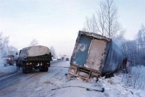 Florida Semi Truck Safety