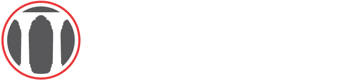Georgia Injury Attorney Group logo