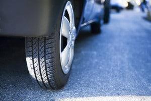 Kentucky Hercules Tire Recall Attorneys