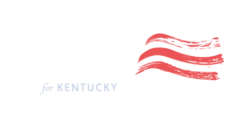 Attorney Group for Kentucky logo