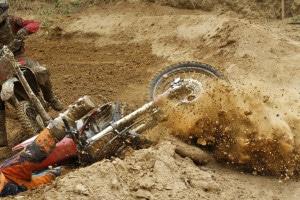 Louisiana Motorcycle Accidents Attorneys