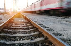 Louisiana Train Accident Lawyers