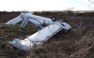 Louisiana Airplane Accident Lawyer