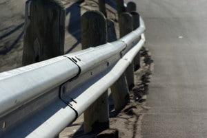 Trinity guardrail lawsuit in louisiana