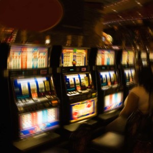 Slot Machines | Mississippi Abilify Lawsuit