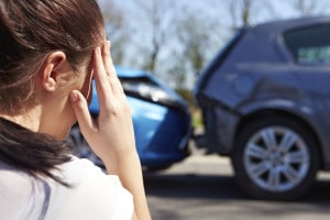 Texas Auto Accident Attorneys