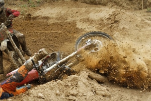 Texas Motorcycle Accidents Lawyers