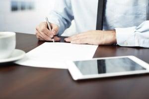 California insurance claim lawyer