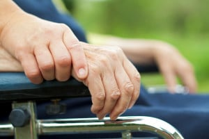 California Spinal Cord Injury Lawyer