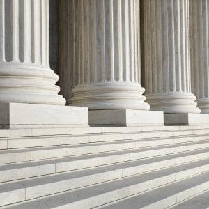 Product Liability Case- Iowa