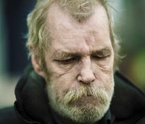 Man Looking Dejected | New York Abilify Lawsuit